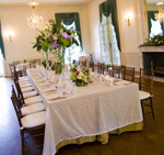 Rhode Island Wedding Venue