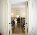 RI Wedding Reception Venues